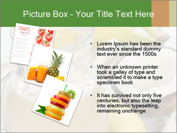 0000077900 PowerPoint Templates - Slide 17