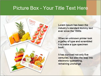 0000077900 PowerPoint Templates - Slide 23