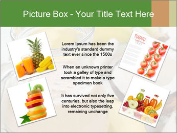 0000077900 PowerPoint Templates - Slide 24