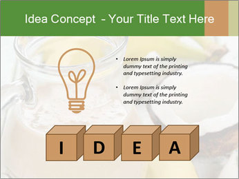 0000077900 PowerPoint Templates - Slide 80