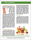 0000077900 Word Template - Page 3