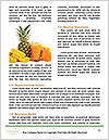 0000077900 Word Template - Page 4
