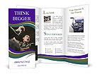 0000077901 Brochure Template