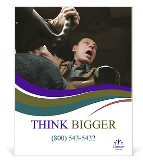 0000077901 Poster Template