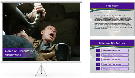 0000077901 PowerPoint Template