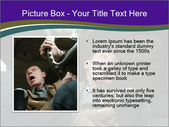 0000077901 PowerPoint Template - Slide 13