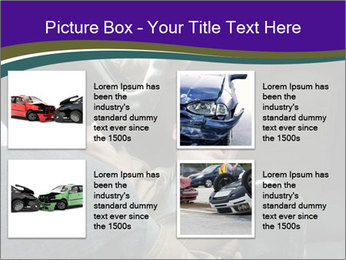 0000077901 PowerPoint Template - Slide 14