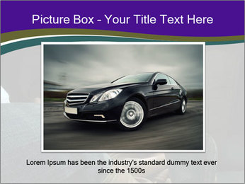 0000077901 PowerPoint Template - Slide 16