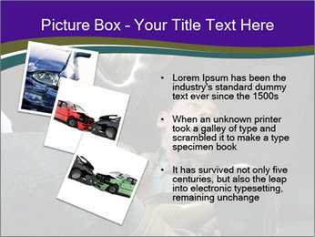0000077901 PowerPoint Template - Slide 17