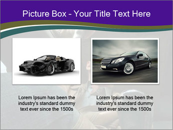 0000077901 PowerPoint Template - Slide 18