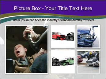 0000077901 PowerPoint Template - Slide 19