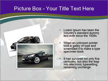 0000077901 PowerPoint Template - Slide 20