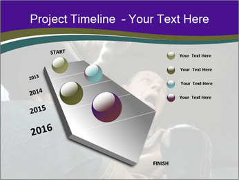 0000077901 PowerPoint Template - Slide 26