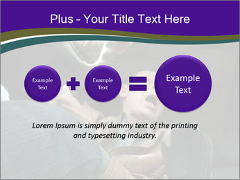 0000077901 PowerPoint Template - Slide 75