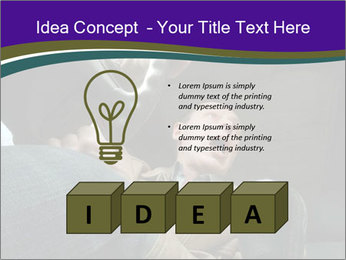 0000077901 PowerPoint Template - Slide 80