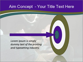 0000077901 PowerPoint Template - Slide 83