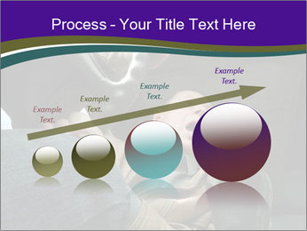 0000077901 PowerPoint Template - Slide 87