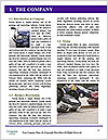 0000077901 Word Templates - Page 3