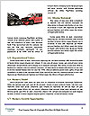 0000077901 Word Templates - Page 4