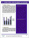 0000077901 Word Templates - Page 6