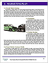 0000077901 Word Templates - Page 8