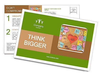 0000077902 Postcard Template