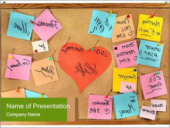 0000077902 PowerPoint Template - Slide 1