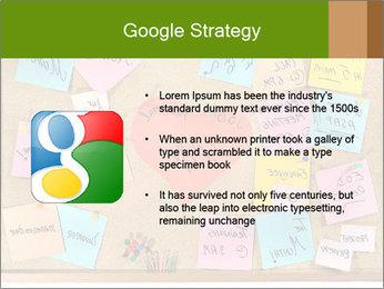 0000077902 PowerPoint Template - Slide 10
