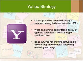 0000077902 PowerPoint Template - Slide 11