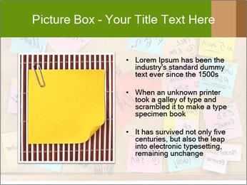 0000077902 PowerPoint Template - Slide 13
