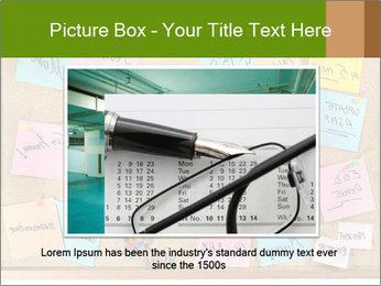 0000077902 PowerPoint Template - Slide 15