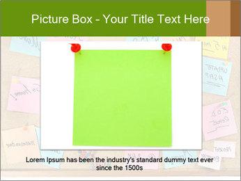 0000077902 PowerPoint Template - Slide 16