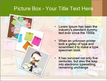 0000077902 PowerPoint Template - Slide 17