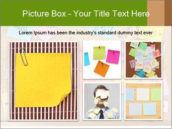 0000077902 PowerPoint Template - Slide 19