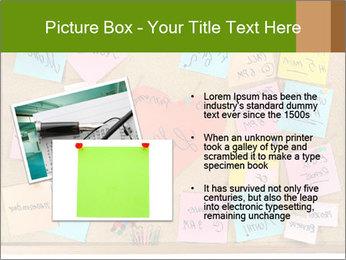 0000077902 PowerPoint Template - Slide 20