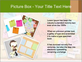 0000077902 PowerPoint Template - Slide 23