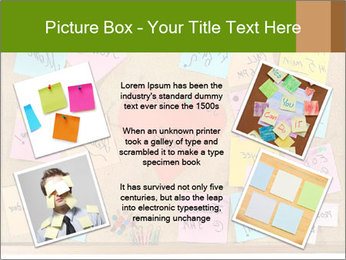 0000077902 PowerPoint Template - Slide 24