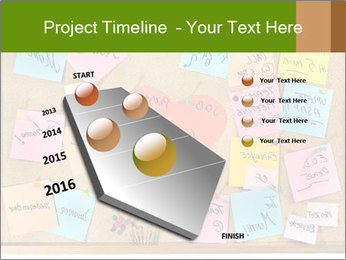 0000077902 PowerPoint Template - Slide 26