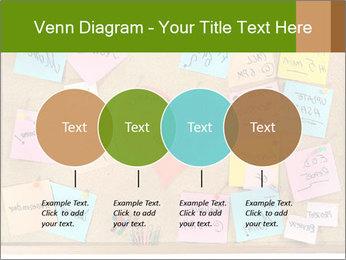 0000077902 PowerPoint Template - Slide 32
