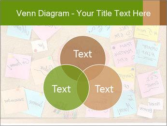 0000077902 PowerPoint Template - Slide 33