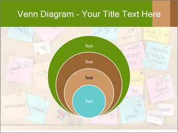0000077902 PowerPoint Template - Slide 34