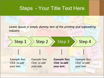 0000077902 PowerPoint Template - Slide 4