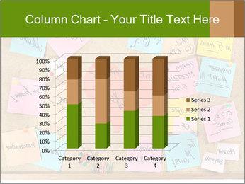 0000077902 PowerPoint Template - Slide 50