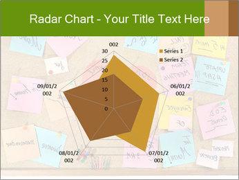 0000077902 PowerPoint Template - Slide 51