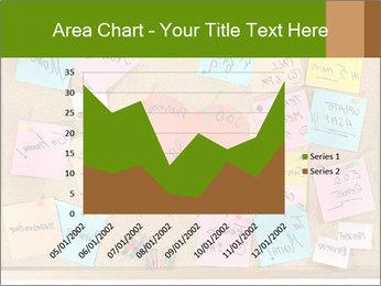 0000077902 PowerPoint Template - Slide 53