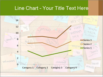0000077902 PowerPoint Template - Slide 54