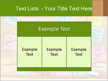 0000077902 PowerPoint Template - Slide 59