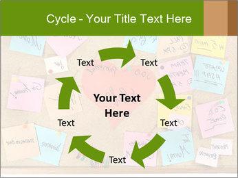 0000077902 PowerPoint Template - Slide 62