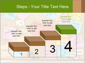 0000077902 PowerPoint Template - Slide 64