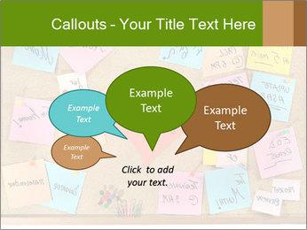 0000077902 PowerPoint Template - Slide 73